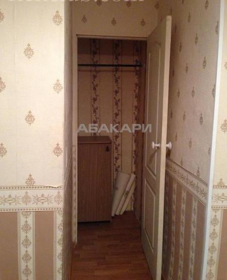 1-комнатная Воронова Воронова за 16000 руб/мес фото 2