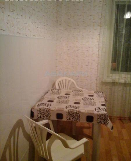 1-комнатная Гусарова Северо-Западный мкр-н за 14000 руб/мес фото 5