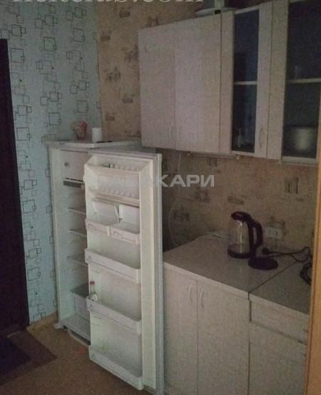 общежитие Новая Первомайский мкр-н за 6500 руб/мес фото 3