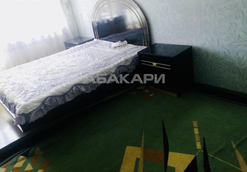 1-комнатная Карла Маркса Центр за 16000 руб/мес фото 3