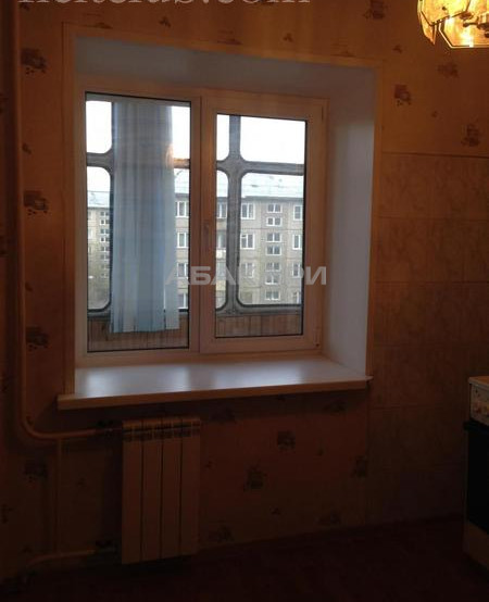 1-комнатная Воронова Воронова за 16000 руб/мес фото 6