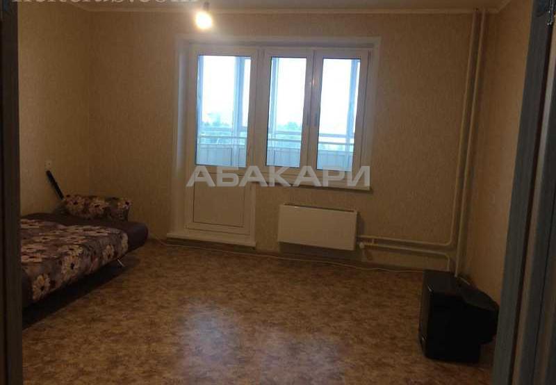 2-комнатная Караульная  за 16000 руб/мес фото 3