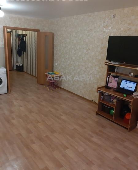 1-комнатная Алексеева Северный мкр-н за 13500 руб/мес фото 4