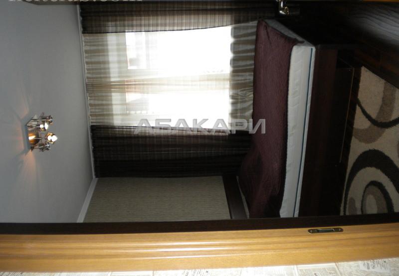 2-комнатная Марковского Центр за 30000 руб/мес фото 8