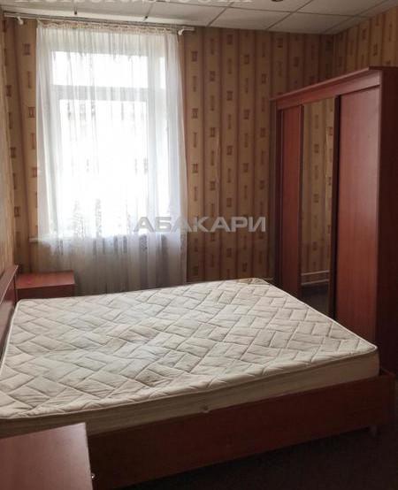 3-комнатная Горького Центр за 25000 руб/мес фото 7