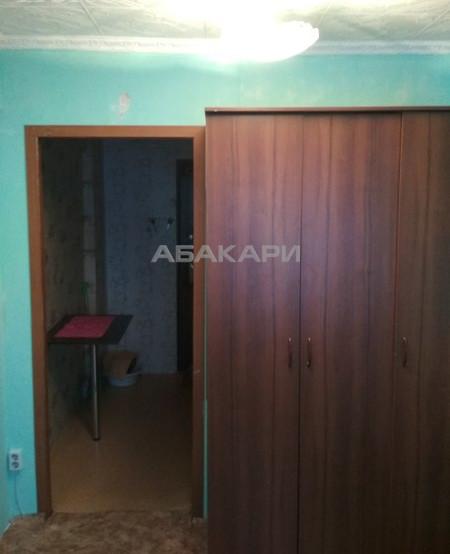 общежитие Новая Первомайский мкр-н за 6500 руб/мес фото 2