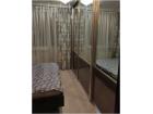 3-комнатная Красная площадь 9А 1 за 33 000 руб/мес