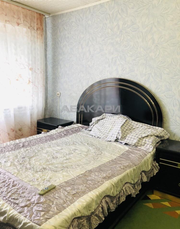 1-комнатная Карла Маркса Центр за 16000 руб/мес фото 8