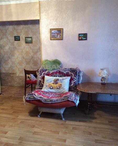 2-комнатная Аэровокзальная Партизана Железняка ул. за 16500 руб/мес фото 6