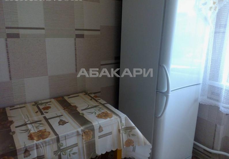 1-комнатная Карла Маркса Центр за 16000 руб/мес фото 1