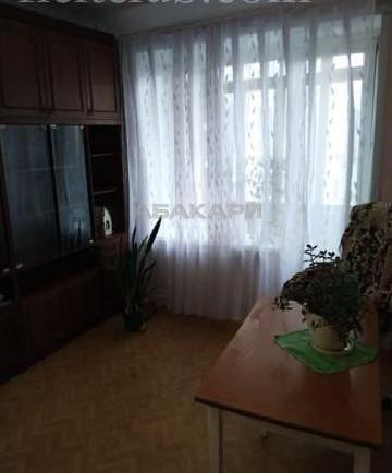 1-комнатная проспект Мира Центр за 16000 руб/мес фото 1