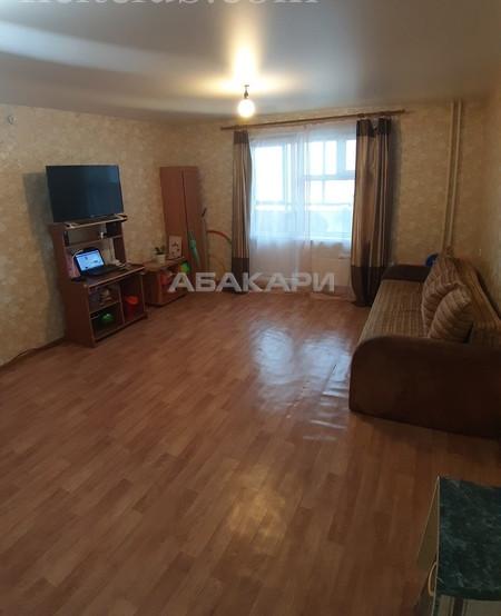 1-комнатная Алексеева Северный мкр-н за 13500 руб/мес фото 8