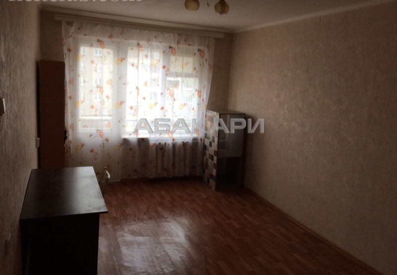 1-комнатная Горького  за 12000 руб/мес фото 3