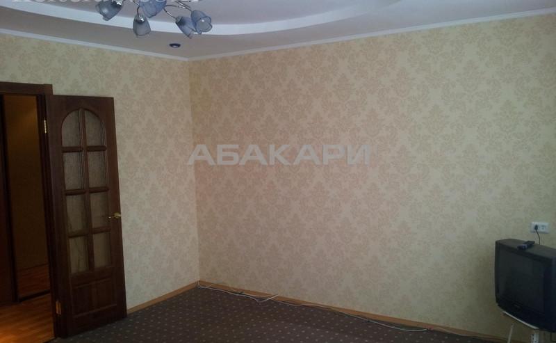 2-комнатная Молодёжный проспект Солнечный мкр-н за 14500 руб/мес фото 6