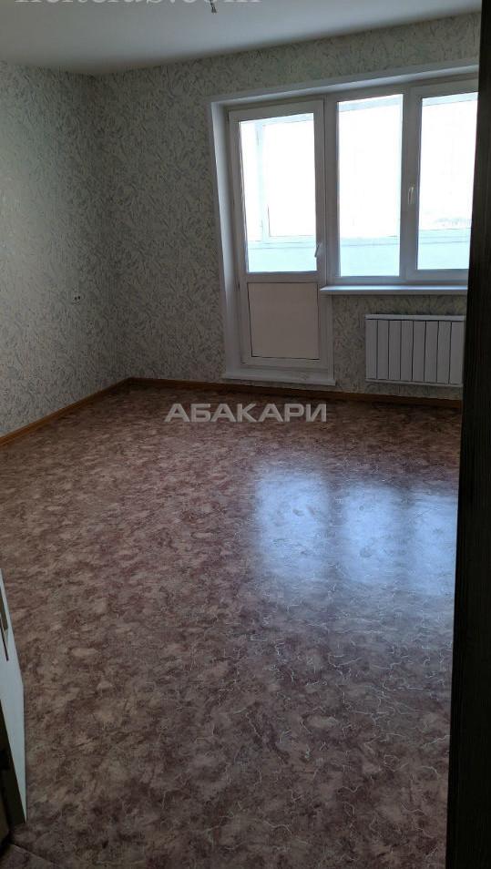 1-комнатная Чернышевского Покровский мкр-н за 15000 руб/мес фото 5