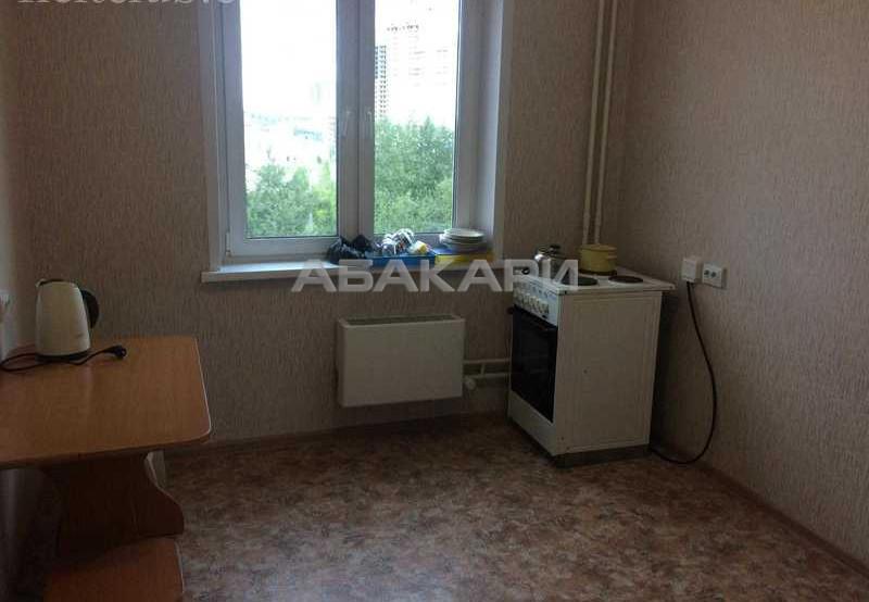 2-комнатная Караульная  за 16000 руб/мес фото 4