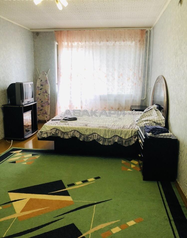 1-комнатная Карла Маркса Центр за 16000 руб/мес фото 15