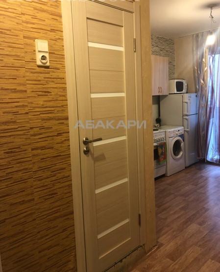 1-комнатная Урванцева Северный мкр-н за 18000 руб/мес фото 9