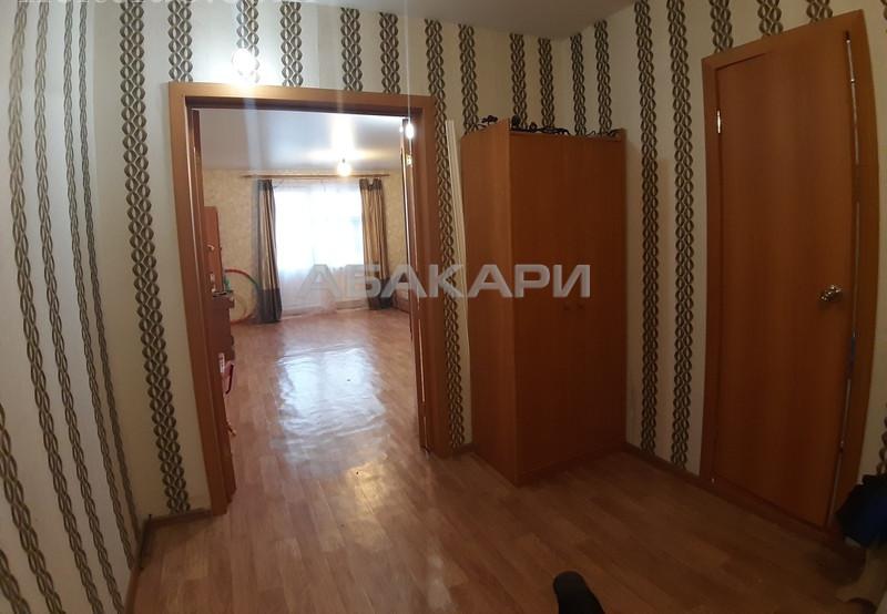 1-комнатная Алексеева Северный мкр-н за 13500 руб/мес фото 6