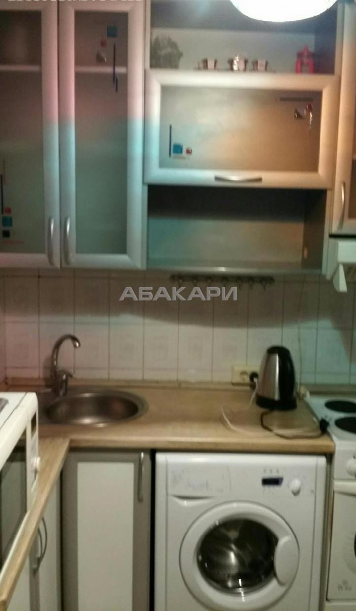 1-комнатная Гусарова Северо-Западный мкр-н за 13000 руб/мес фото 3