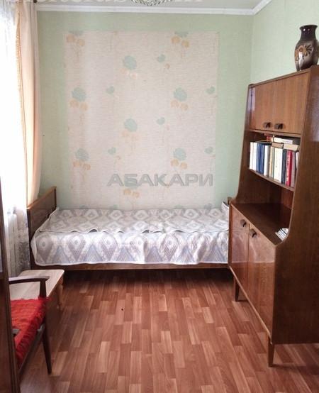 2-комнатная Аэровокзальная Партизана Железняка ул. за 16500 руб/мес фото 8