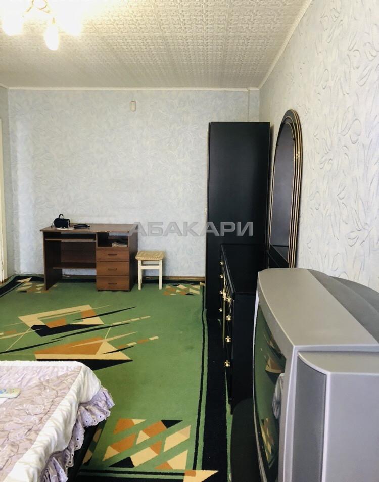 1-комнатная Карла Маркса Центр за 16000 руб/мес фото 7