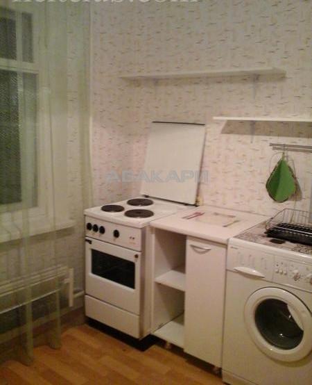 1-комнатная Гусарова Северо-Западный мкр-н за 14000 руб/мес фото 4