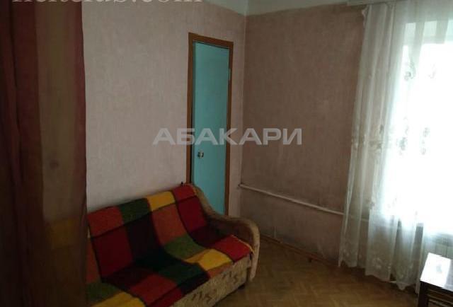 1-комнатная проспект Мира Центр за 16000 руб/мес фото 2