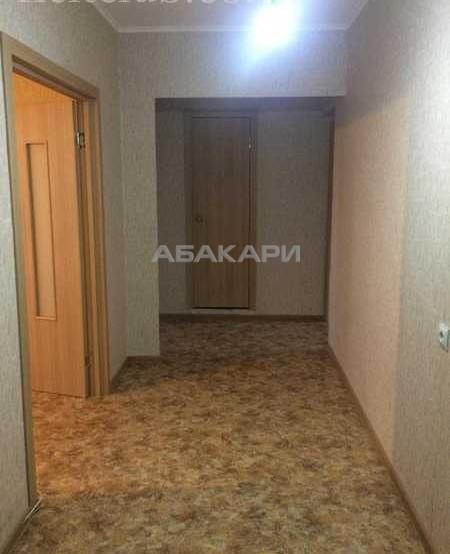 2-комнатная Караульная  за 16000 руб/мес фото 1