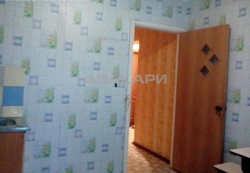 1-комнатная Молокова Взлетка мкр-н за 14000 руб/мес фото 3
