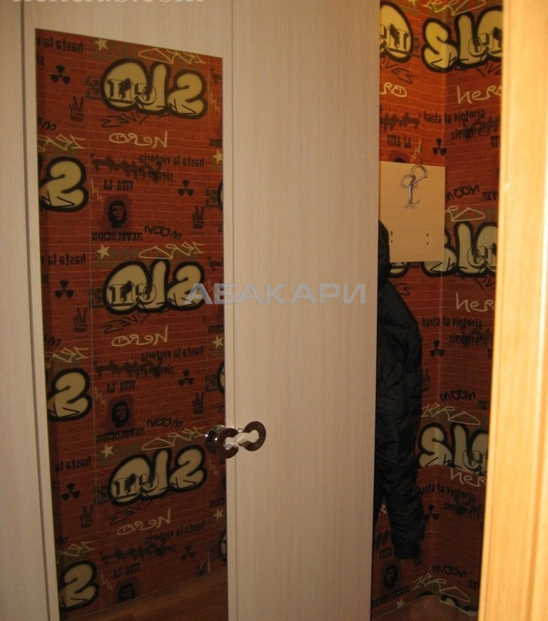 2-комнатная Карамзина Утиный плес мкр-н за 16000 руб/мес фото 1