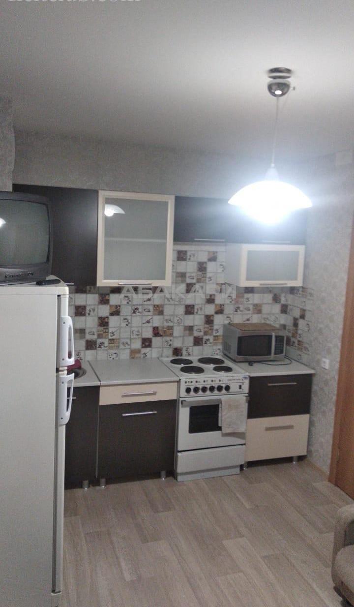 1-комнатная Серова Студгородок ост. за 14000 руб/мес фото 8