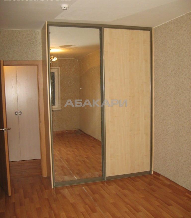 2-комнатная Карамзина Утиный плес мкр-н за 16000 руб/мес фото 5
