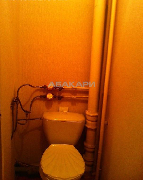 1-комнатная Взлётная Взлетка мкр-н за 14000 руб/мес фото 14