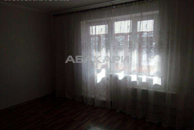 1-комнатная Взлётная Партизана Железняка ул. за 15000 руб/мес фото 5