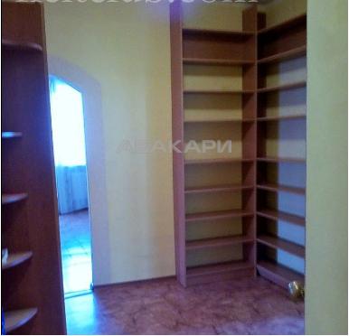 3-комнатная Ады Лебедевой Центр за 25000 руб/мес фото 4