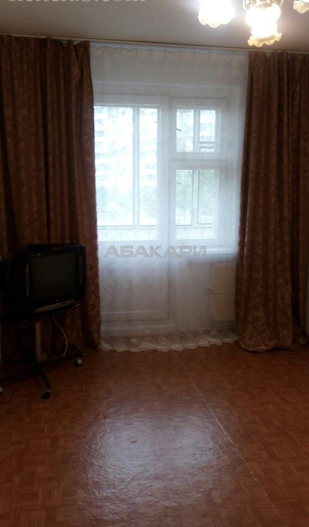 1-комнатная Взлётная Взлетка мкр-н за 14000 руб/мес фото 9