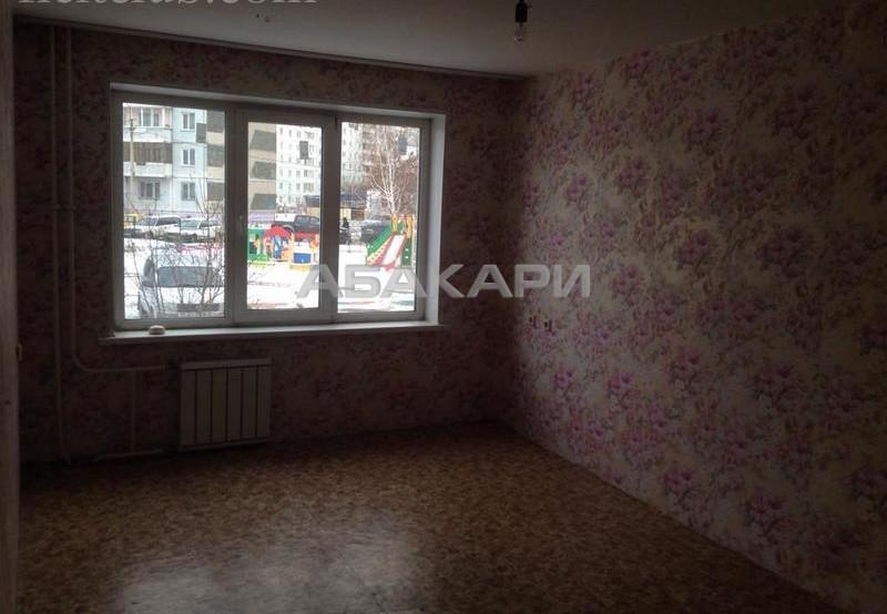 2-комнатная Водопьянова Северный мкр-н за 16000 руб/мес фото 1