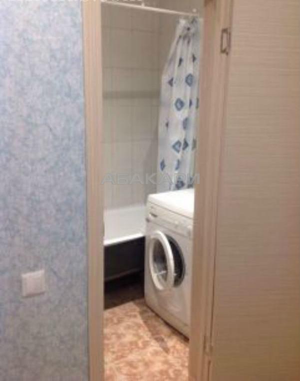 1-комнатная Карамзина  за 15000 руб/мес фото 3