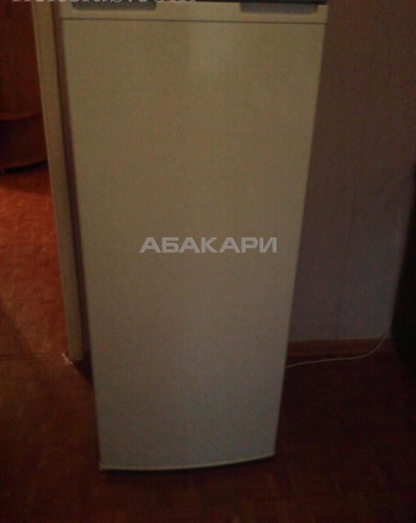 1-комнатная Взлётная Взлетка мкр-н за 14000 руб/мес фото 10