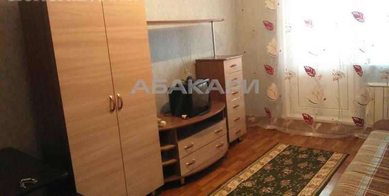 1-комнатная Вильского Ветлужанка мкр-н за 12500 руб/мес фото 2