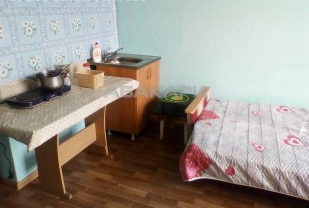 1-комнатная Академика Павлова  за 10000 руб/мес фото 5