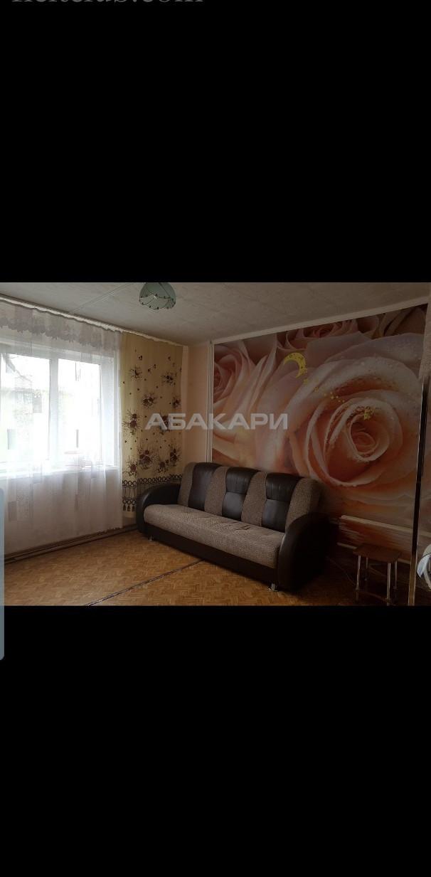 общежитие Щорса Первомайский мкр-н за 8000 руб/мес фото 3