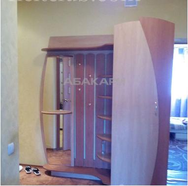 3-комнатная Ады Лебедевой Центр за 25000 руб/мес фото 1