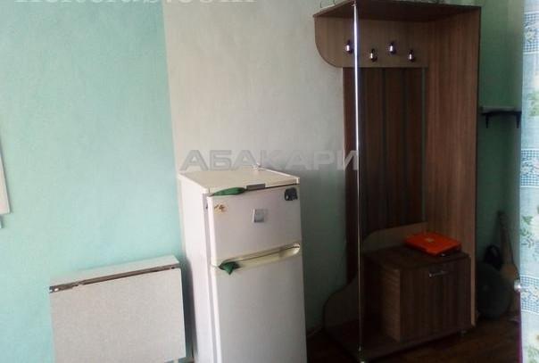 1-комнатная Академика Павлова  за 10000 руб/мес фото 1