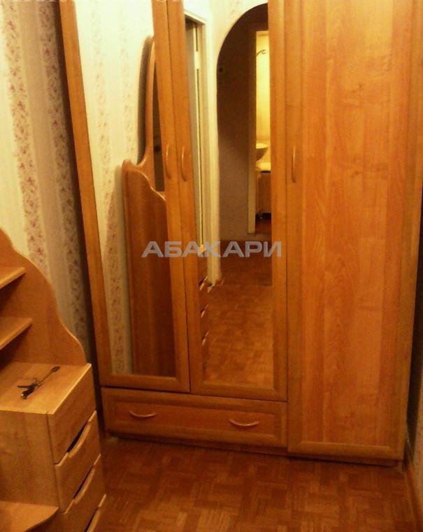 1-комнатная Взлётная Взлетка мкр-н за 14000 руб/мес фото 1