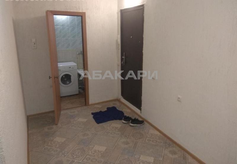 2-комнатная Светлогорский переулок Северный мкр-н за 16000 руб/мес фото 1