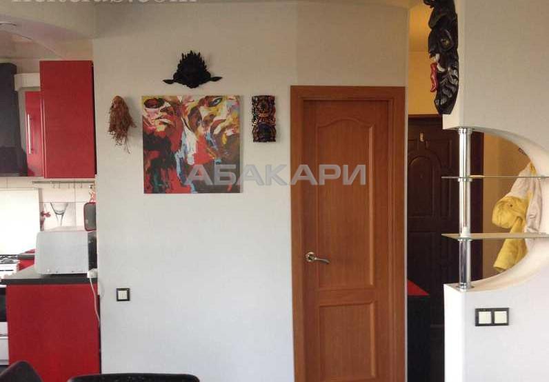 1-комнатная Инструментальная ДК 1 Мая-Баджей за 14000 руб/мес фото 3