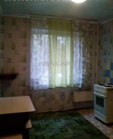 1-комнатная Молокова Взлетка мкр-н за 14000 руб/мес фото 2