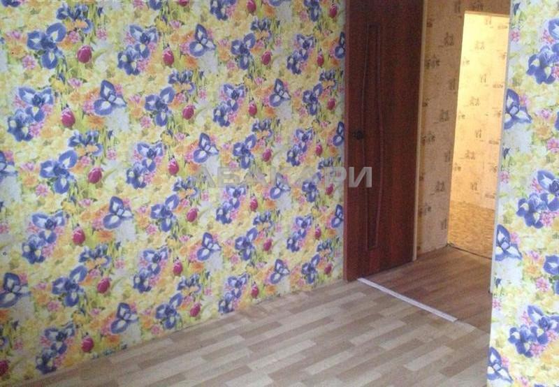 2-комнатная Водопьянова Северный мкр-н за 16000 руб/мес фото 5